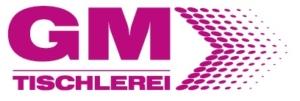 GMT GmbH & Co.KG